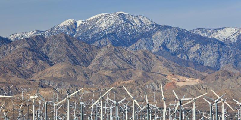 wind-turbines800-400